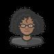 aging-adolescent-black-female