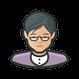 aging-elderly-asian-female
