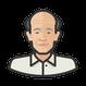 aging-elderly-asian-male