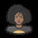 aging-teenager-black-female