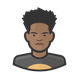 aging-teenager-black-male