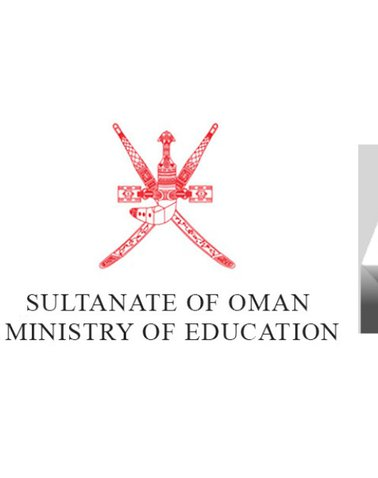 03 Oman Competition preview