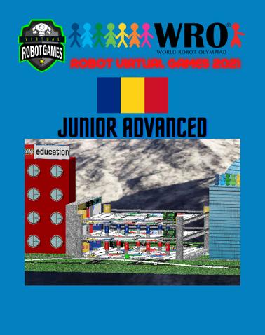 WRO ROMANIA JA preview