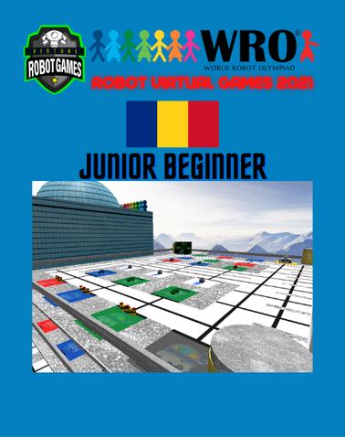 WRO ROMANIA JB preview