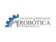 Asociación Americana de Robótica y Tecnología logo