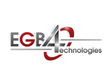 EGB4 logo