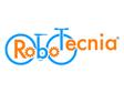 ROBOTECNIA logo