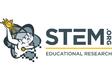 STEM.org logo