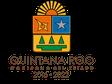 Gobierno de Quintana Roo logo