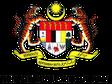 Ministry of Education Malaysia logo