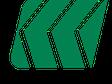 Sasbadi logo