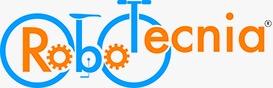 RoboTecnia MX logo